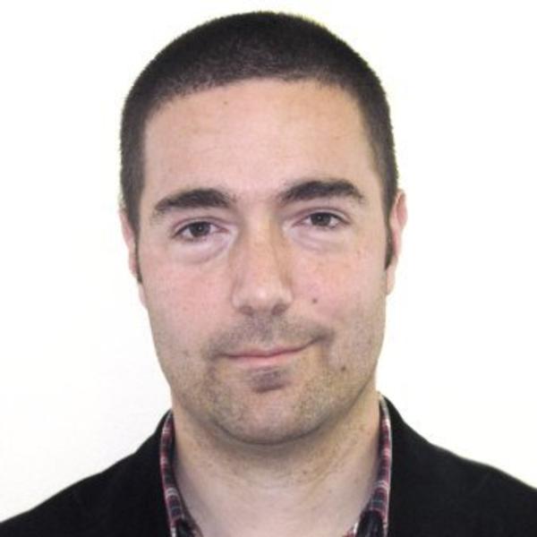Photo of Tom Horsey, Partner at Crazy4Media