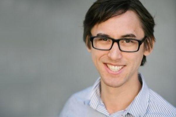 Photo of Bradley Leong, Partner at Tandem