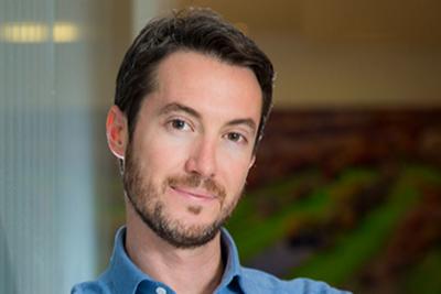 Photo of Ryan Freedman, General Partner at Corigin Ventures
