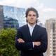 Photo of Fabio Kestenbaum, Managing Partner at Positive Ventures