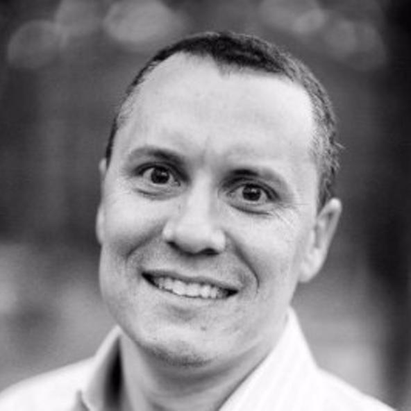 Photo of Tod Sacerdoti, Angel at Flex Capital, LLC // Turbo Ventures, LLC