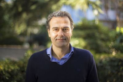 Photo of Carles Ferrer Roqueta, General Partner at Nauta Capital