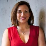 Photo of Amy	 Nelson, Investor at XFactor Ventures