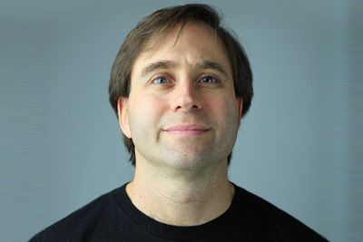 Photo of Robert Neivert, Venture Partner at 500 Startups