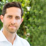 Photo of Adam Spivack, Principal at Comcast Ventures