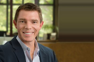 Photo of Jeff Klemens, Partner at Sageview Capital