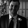Photo of Jason Gordon
