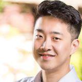 Photo of Qi Jia, Partner at CentreGold Capital