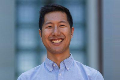 Photo of Jon Ma, Analyst at Insight Venture Partners