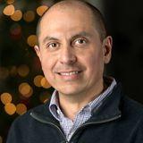 Photo of Prashant Shah, Partner at Monta Vista Capital