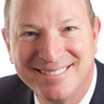 Photo of Jeff Epstein, Partner at Bessemer Venture Partners