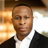Photo of Ovid Amadi, Analyst at RTW Investments