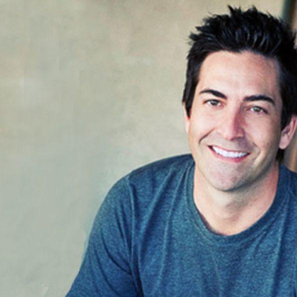 Photo of Brandon Zeuner, Venture Partner at Venture51