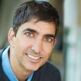 Photo of David Lawee, Partner at Google Capital