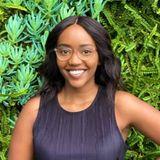 Photo of Josiane Ishimwe, Investor at Intel Capital