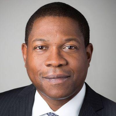 Photo of Kola Olofinboba, Managing Partner at Fairview Capital Partners