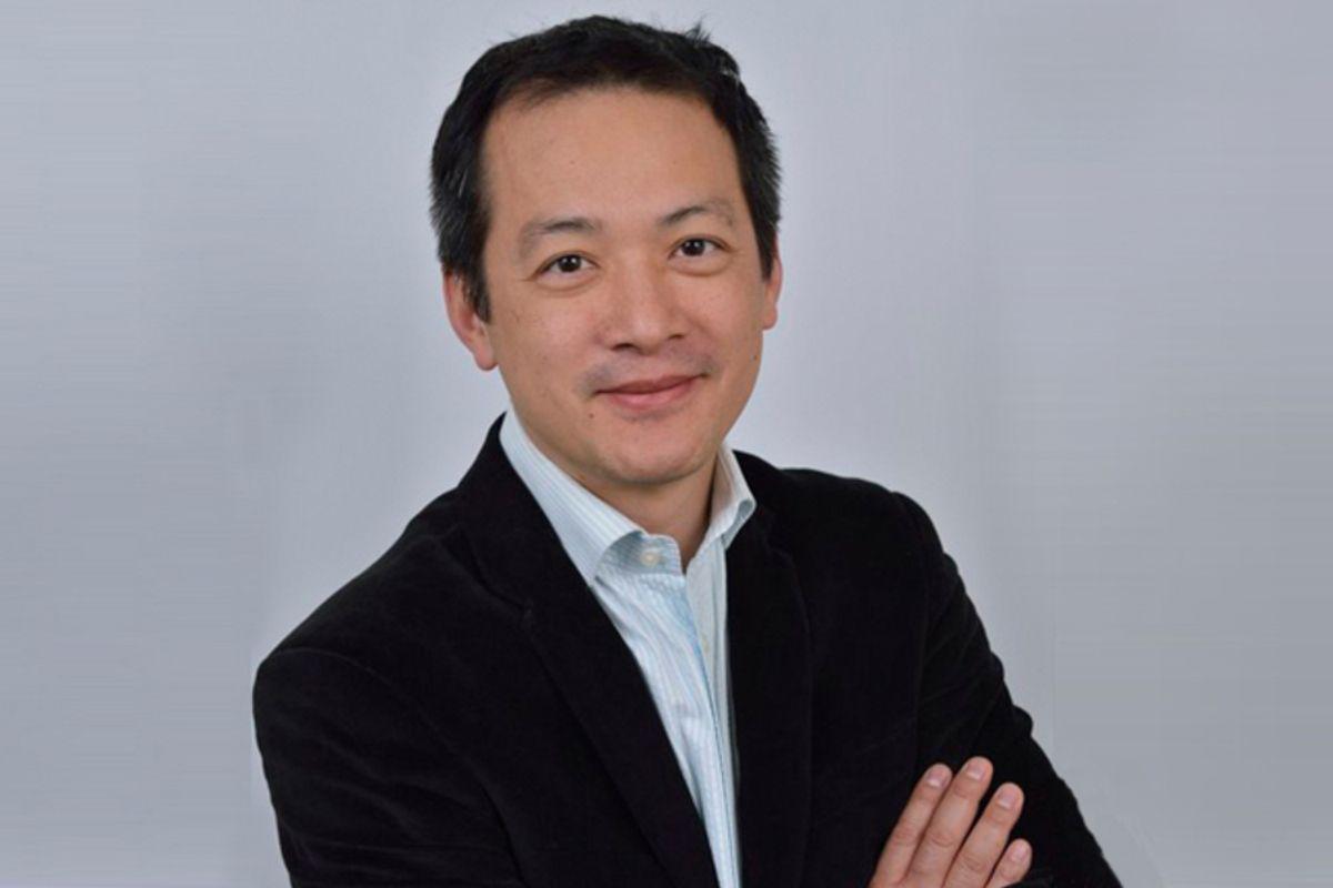 Photo of Minh Q. Tran, General Partner at AXA Strategic Ventures