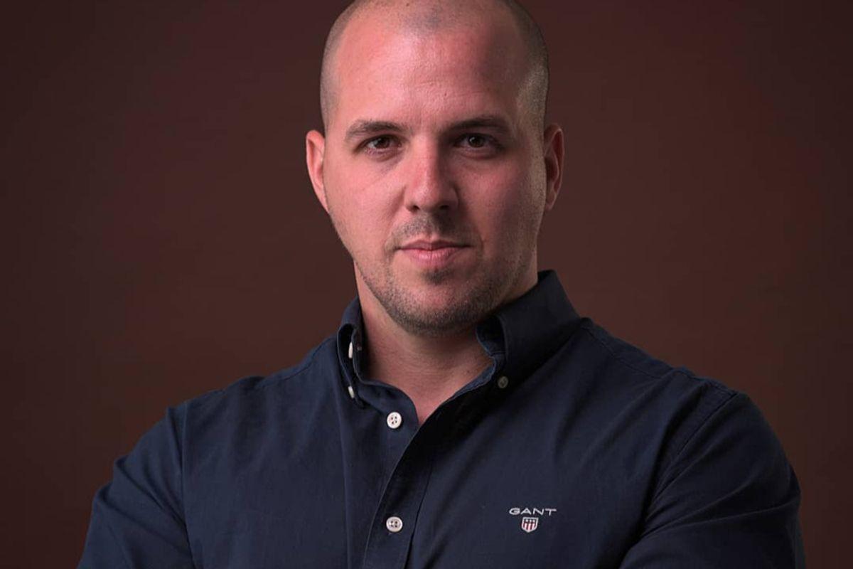 Photo of Yeor Asor, General Partner at Asor capital