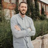 Photo of Jordan Fliegel, Managing Director at Techstars