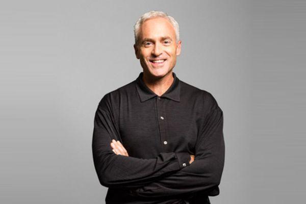 Len Jordan picture