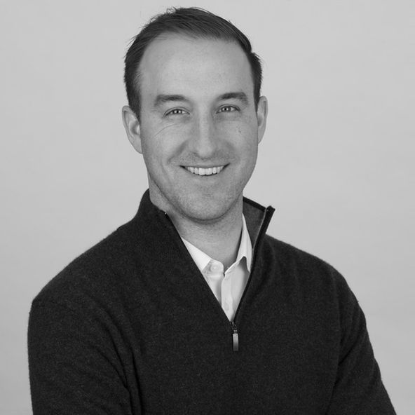 Photo of Mike Brown Jr, Managing Partner at Bowery Capital