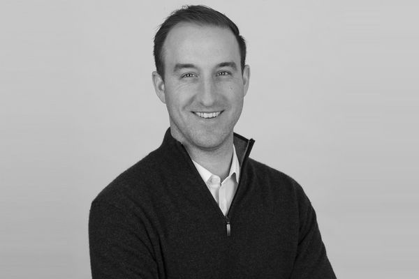 Photo of Mike Brown Jr, General Partner at Bowery Capital