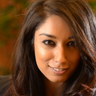 Photo of Simone Syed, General Partner at Velorum Capital