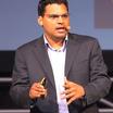 Photo of Manny Fernandez, General Partner at DreamFunded.com