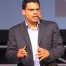 Photo of Manny Fernandez, General Partner at DreamFunded.com