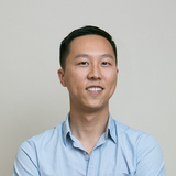 Photo of Lex Zhao, Partner at One Way Ventures