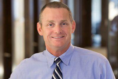 Photo of Thomas Roberts, Managing Partner at Summit Partners
