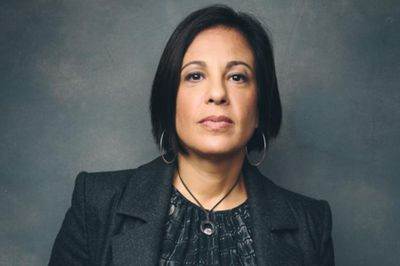 Photo of Joanne Wilson, Partner at Gotham Gal Ventures