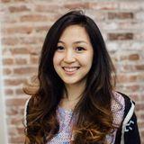 Photo of Vivian Cheng, Principal at Javelin Venture Partners