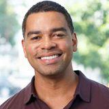 Photo of Tyson Clark, General Partner at GV