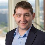 Photo of Greg McDouglas, Associate at Summit Partners