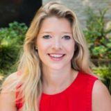Photo of Nicole Quinn, General Partner at Lightspeed Venture Partners