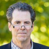 Photo of Kevin Hoffberg, Venture Partner at Ulu Ventures