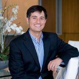 Photo of Roberto Reyes Balcorta, Partner at Plug & Play Ventures