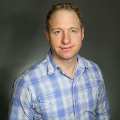 Photo of Rob Leclerc, General Partner at AgFunder