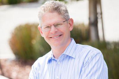 Photo of Clint Korver, Partner at Ulu Ventures