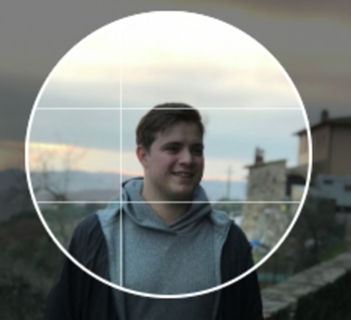 Photo of Miles Dowling, Analyst at Clocktower Technology Ventures