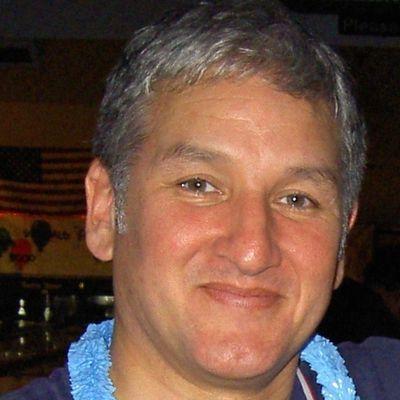 Photo of Bill Hyun, Venture Partner at Genoa Ventures