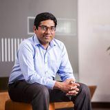 Photo of Prayank Swaroop, Partner at Accel