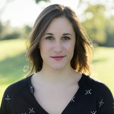 Photo of Zoe  Schlag, Managing Director at Techstars Impact Fund