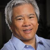 Photo of Kevin Fong, Managing Director at GSR Ventures
