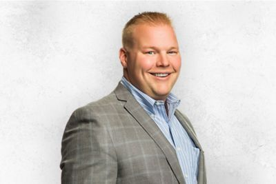 Photo of Stew Campbell, Vice President at Norwest Venture Partners