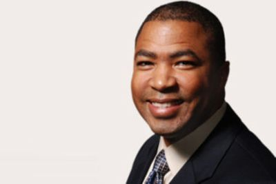 Photo of Sherwin Prior, General Partner at Blue Victor Capital