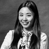 Photo of Jiazi Guo, Investor at Tsingyuan Ventures
