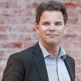 Photo of Greg Mauro, Partner at Learn Capital