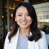 Photo of Chang Xu, Partner at Basis Set Ventures